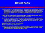 references31