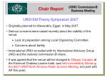 usnc commission b business meeting10