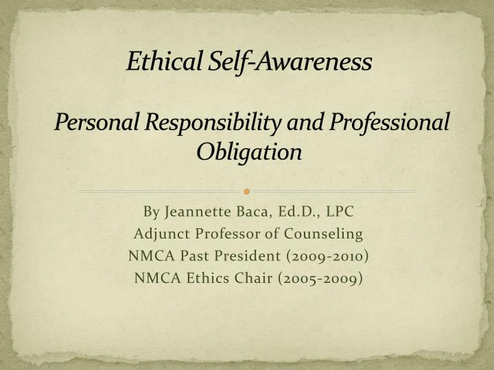 ethical obligation Ethical obligation to avoid disclosure of confidential  the ethical obligations of an attorney when using technology.