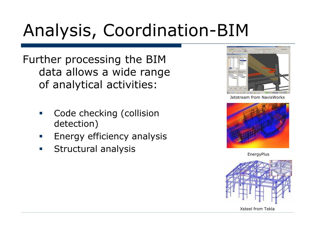 intro to bim The government has confirmed its commitment to develop level 3 bim with the aim of saving owners of built assets billions of pounds a year in unnecessary costs.