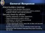 general response42