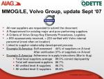 mmog le volvo group update sept 07