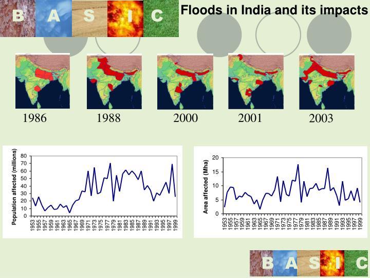 climate change adaptation strategies pdf