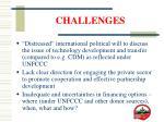 challenges37