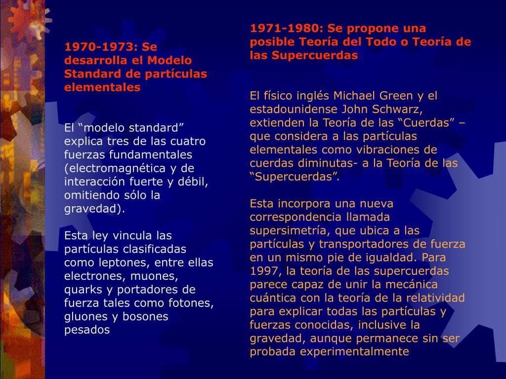 PPT - BREVE HISTORIA PowerPoint Presentation - ID:407716