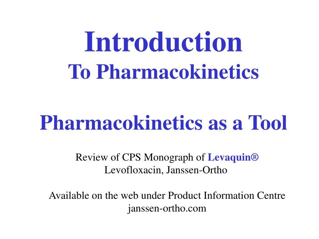 lamictal lamotrigine 100 mg