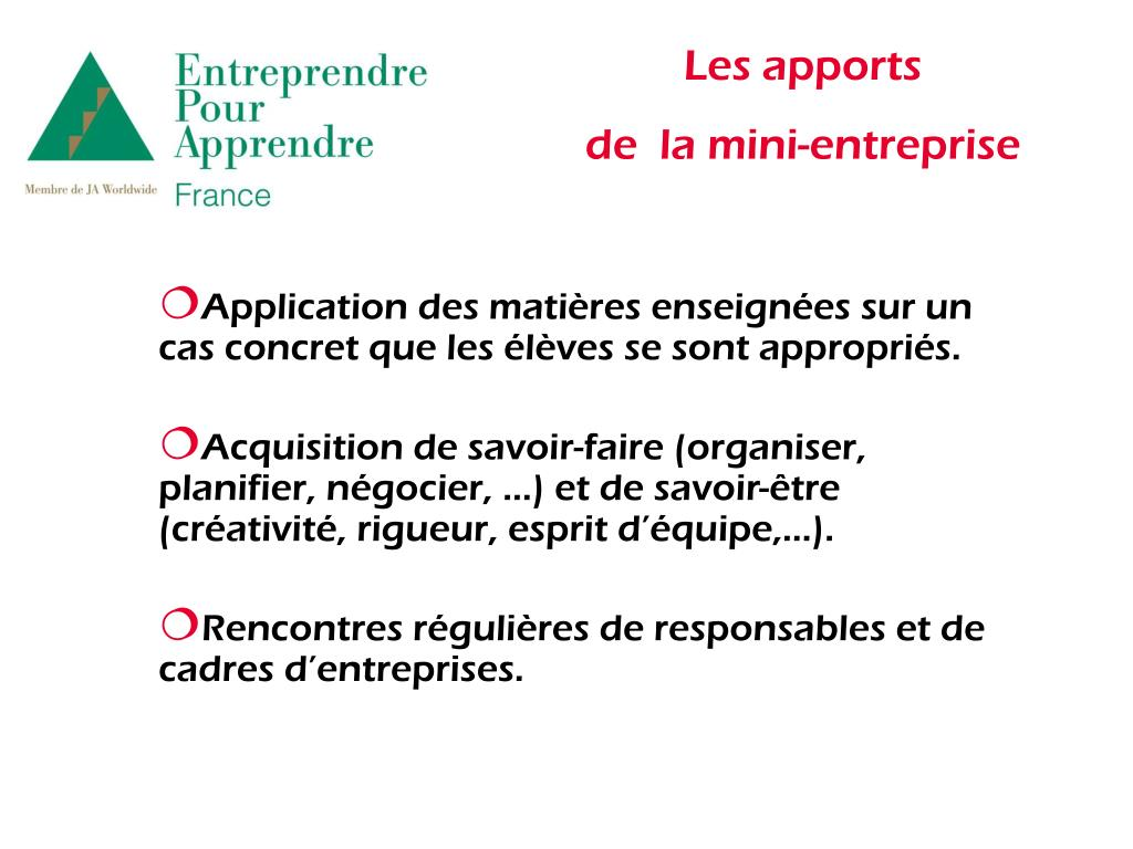 ppt - le cadre d u2019intervention powerpoint presentation