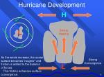 hurricane development11