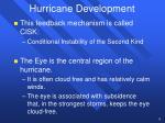 hurricane development13