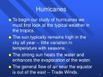 hurricanes2