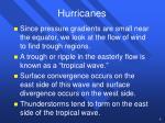hurricanes6