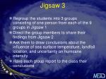 jigsaw 3