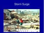 storm surge14