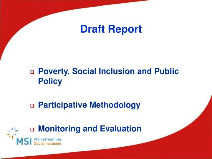 Draft report3