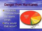 danger from hurricanes10
