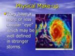 physical make up6