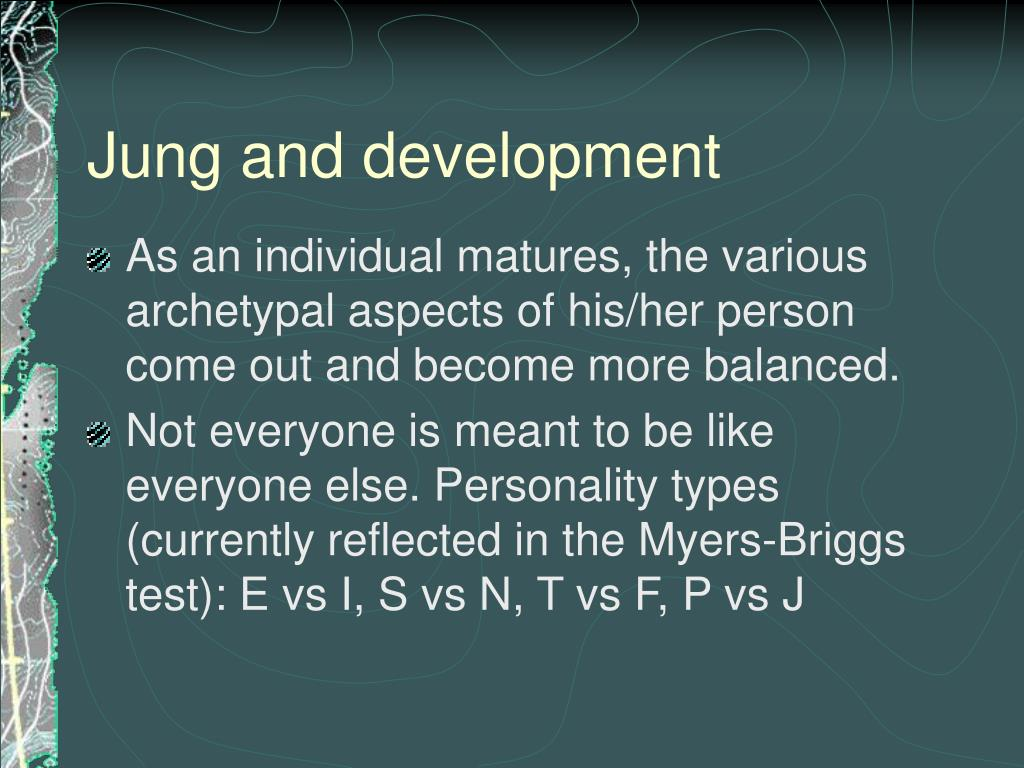 karen horney three personality types Compliant, aggressive and detached types differ in aggressive and detached personality types (horney 1937 the three personality types are described.
