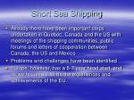 short sea shipping15