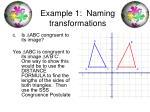 example 1 naming transformations10
