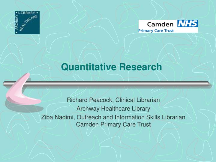 analysis of the greenwich primary care trust View gill hunt's profile on linkedin, the world's largest professional community gill has 1 job listed on their profile  care co-ordinator at greenwich teaching primary care trust location london, united kingdom industry hospital & health care current:  gill hunt care co-ordinator at greenwich teaching primary care trust view.