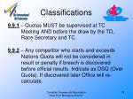classifications15