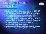 travel tourism and hospitality12