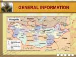 general information3