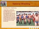 national wrestling16