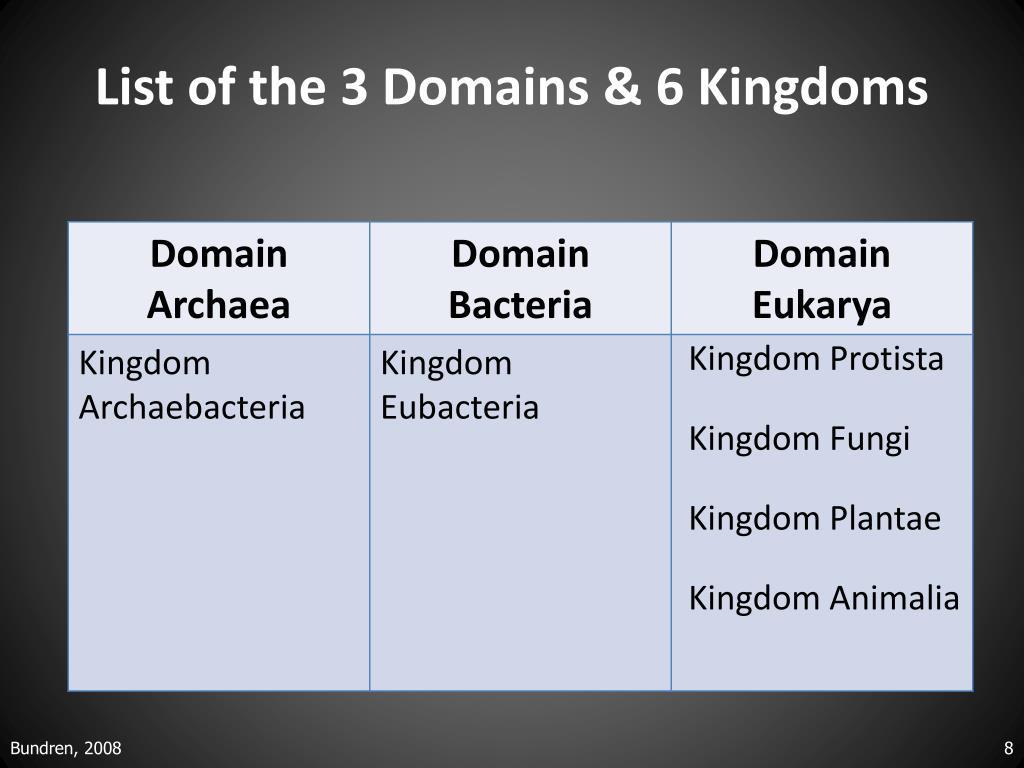 six kingdoms - HD1024×768