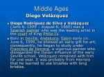 middle ages22