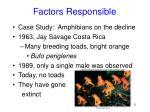 factors responsible31