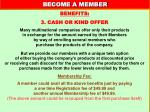 become a member22