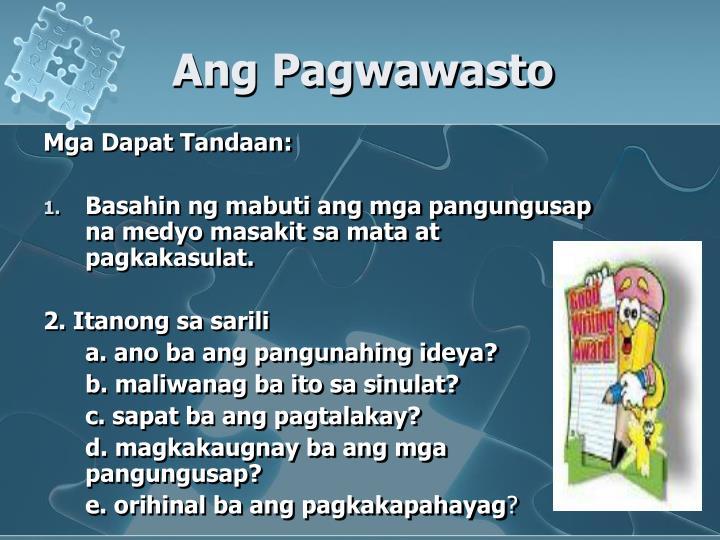 ano ang riserts Gustong bigyan ng pasasalamat ng grupo, sa mga inspirasyon at mga naging bahagi ng riserts na ito una magiging imposible ang proyekto kung wala kayo kaya.