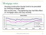 mortgage rates29