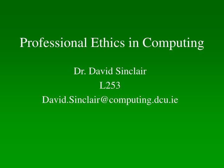 professional challenges in computing essay We invite papers that address challenges from acquisition to data cleaning, transformation, representation, integration, indexing, modeling, analysis, visualization, and interpretation visit tdsacmorg for more information or to submit your manuscript.
