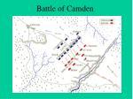 battle of camden1