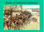 battle of guilford courthouse1