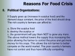 reasons for food crisis40