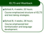 ielts and washback42