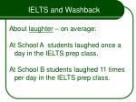 ielts and washback47