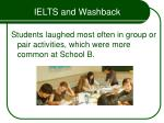 ielts and washback48