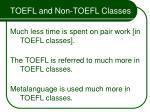 toefl and non toefl classes39