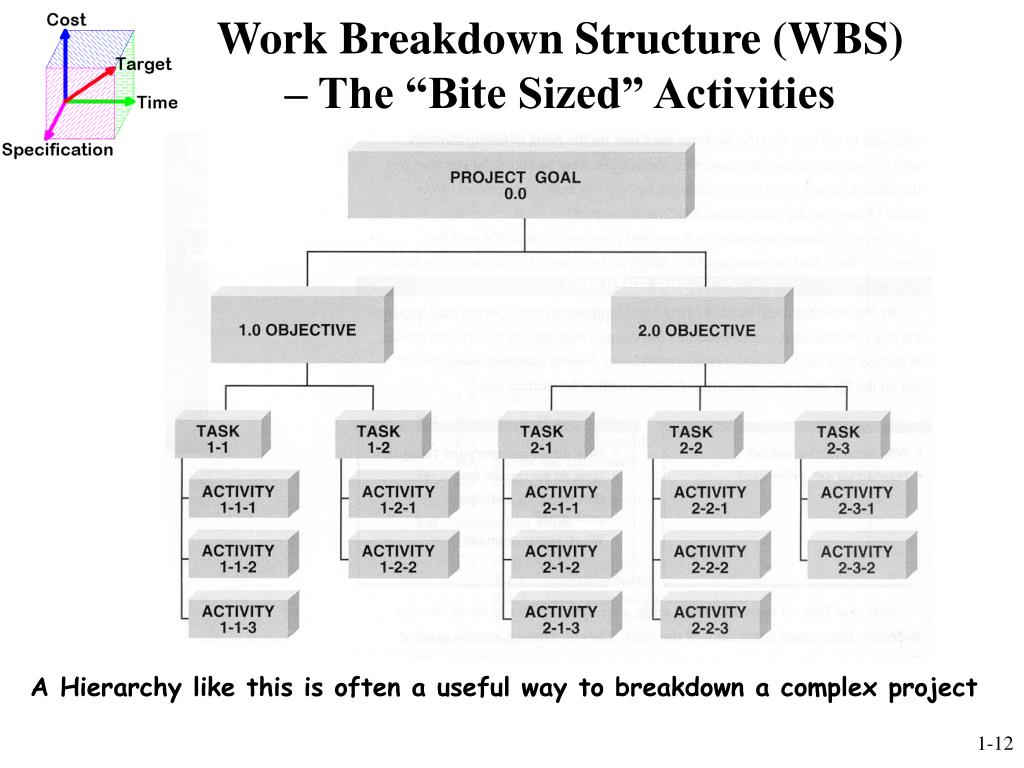 max lionel reality work breakdown structure Student workbookpdf 61 identify the tasks with a work breakdown structure max lionel realty intends to source and implement a new customer relationship.