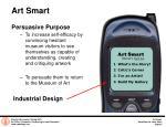 art smart2