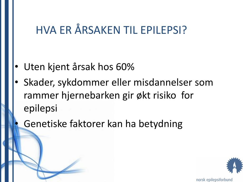 epileptisk anfall diabetes association