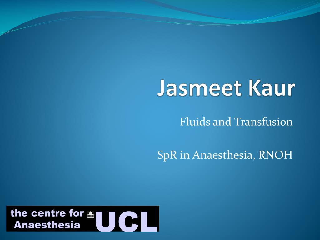 Jasmeet