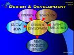design development9