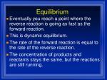 equilibrium48