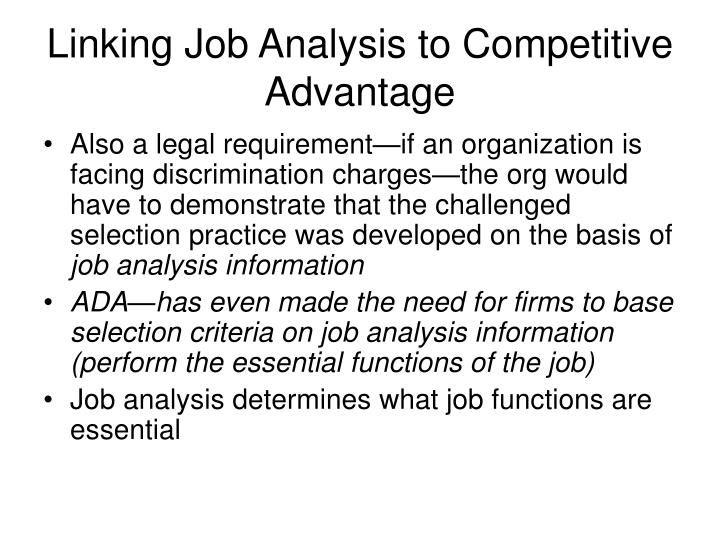 success analysis of gamuda group berhad competitive advantage As a hypothesis, competitive advantage cannot be created just by one way, rather there exist a number of options however, to create the best one, companies have to assess its own conditions and capabilities so as to find it in order to support the hypothesis, this essay will show first, the concepts.