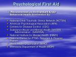 psychological first aid3